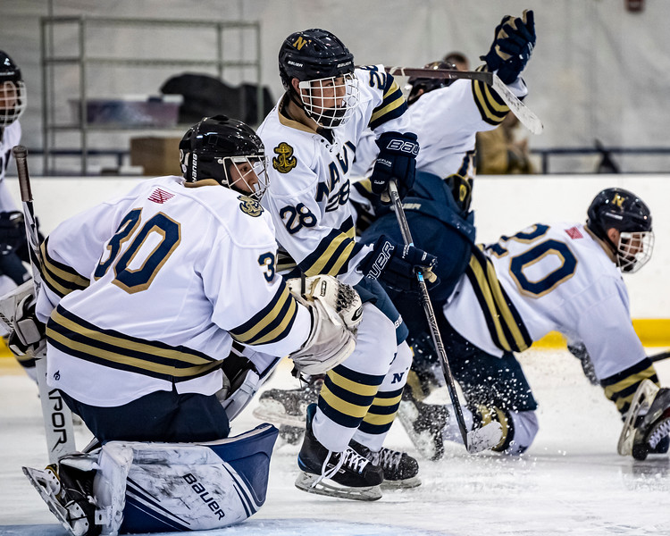 2019-11-22-NAVY-Hockey-vs-WCU-93.jpg