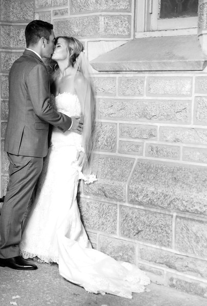 Bride and Groom_21 BW.jpg