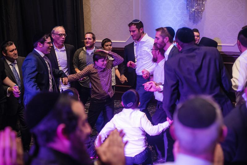 Kesher_Israel-84.jpg