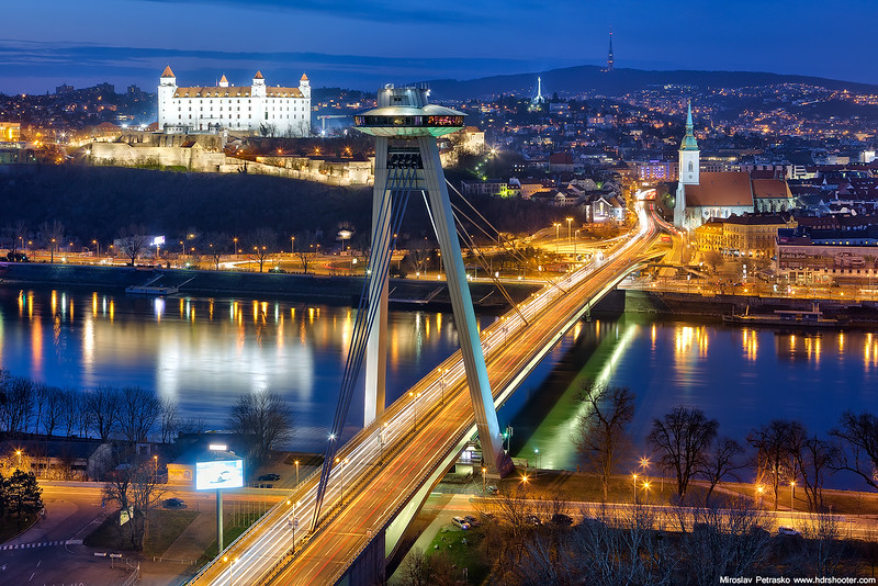 Bratislava-IMG_6351-web.jpg