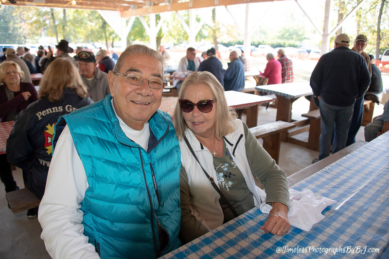 2019_Salem_County_Veterans_Picnic_065.JPG