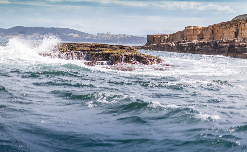 Tasmania_2015_026.jpg