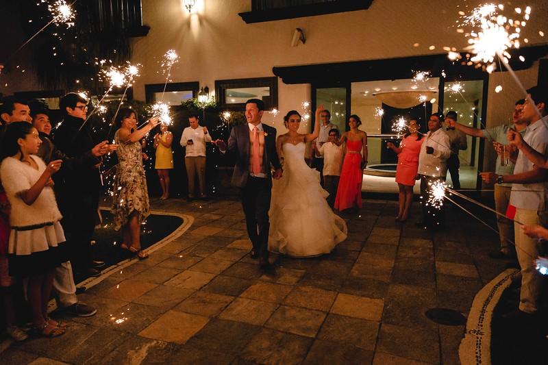 A&A boda ( Jardín Arekas, Cuernavaca, Morelos )-452.jpg