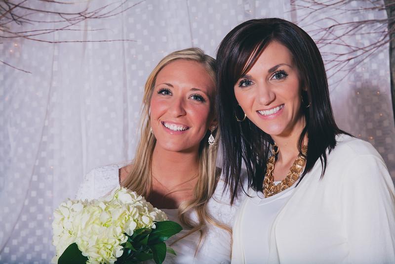 Tyler Shearer Photography Brad and Alysha Wedding Rexburg Photographer-2104.jpg