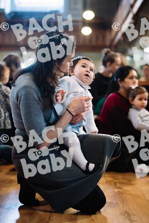 © Bach to Baby 2017_Alejandro Tamagno_St. Johns Wood_2018-02-02010.jpg