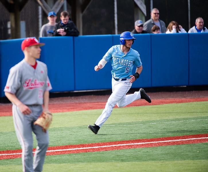 03_19_19_baseball_ISU_vs_IU-4161.jpg
