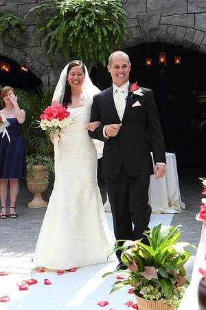2011-06-12 Jon & Amy's Wedding
