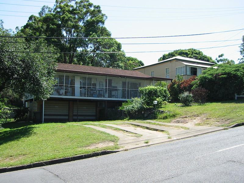 House 20050130 002.jpg