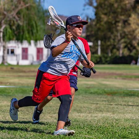 20181007_Zip Lacrosse