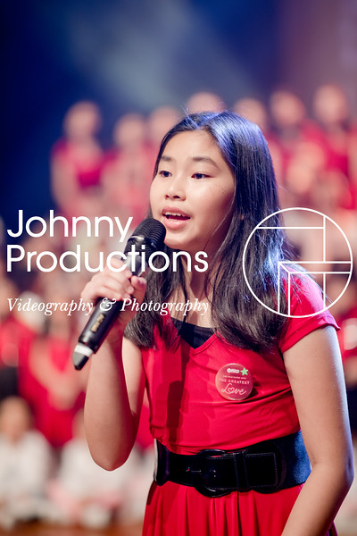 0177_day 2_finale_johnnyproductions.jpg
