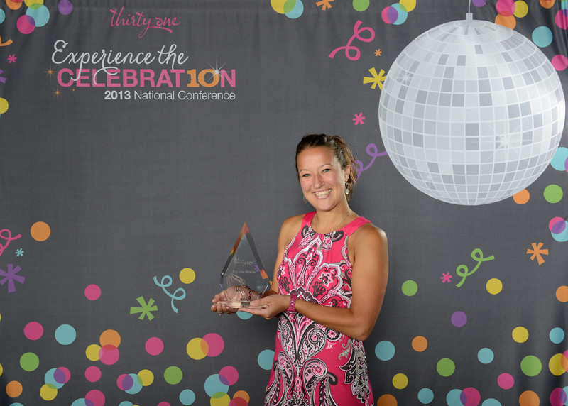 NC '13 Awards - A1 - II-484.jpg