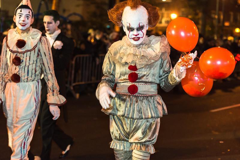 10-31-17_NYC_Halloween_Parade_464.jpg