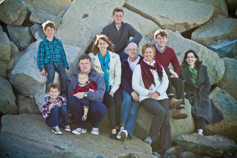 Pemberton Family Photography-009.jpg