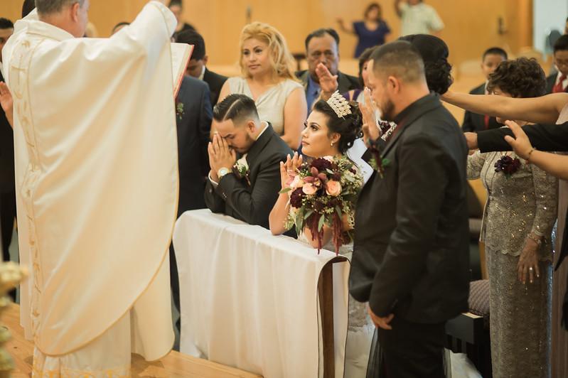 Valeria + Angel wedding -186.jpg