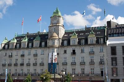 Oslo 2010