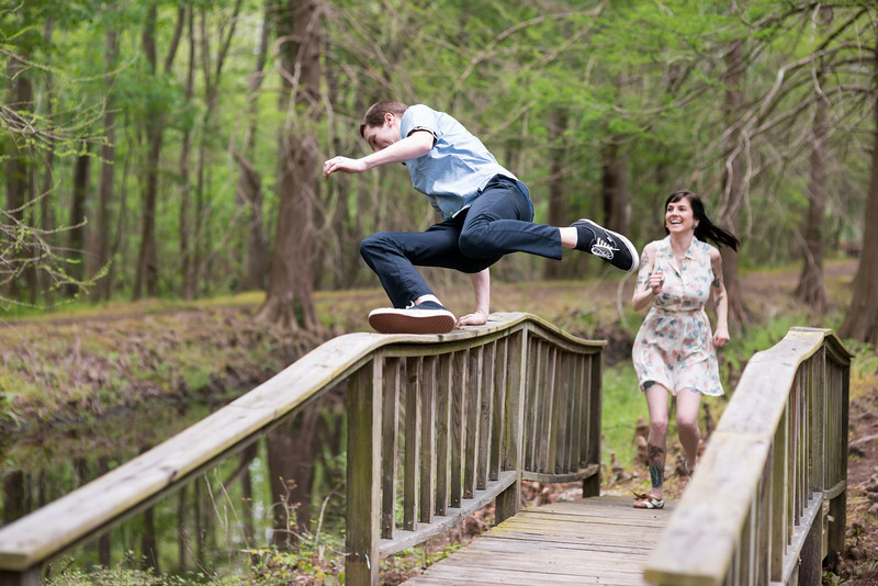 Alex and Devyn's save the date photos-77.jpg