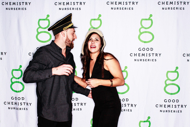 Good Chemistry Holiday Party 2019-Denver Photo Booth Rental-SocialLightPhoto.com-359.jpg