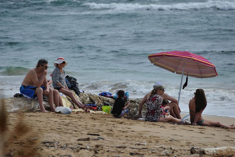 Kauai_158_13.jpg