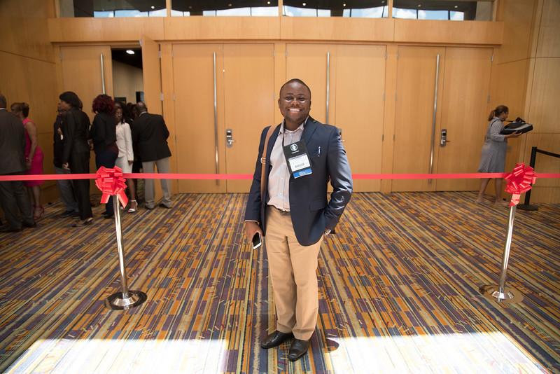 Career Expo Ribbon Cutting - 002.jpg