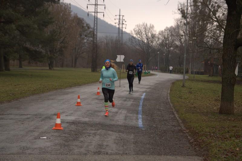 2 mile kosice 53 kolo 06.01.2018-134.jpg