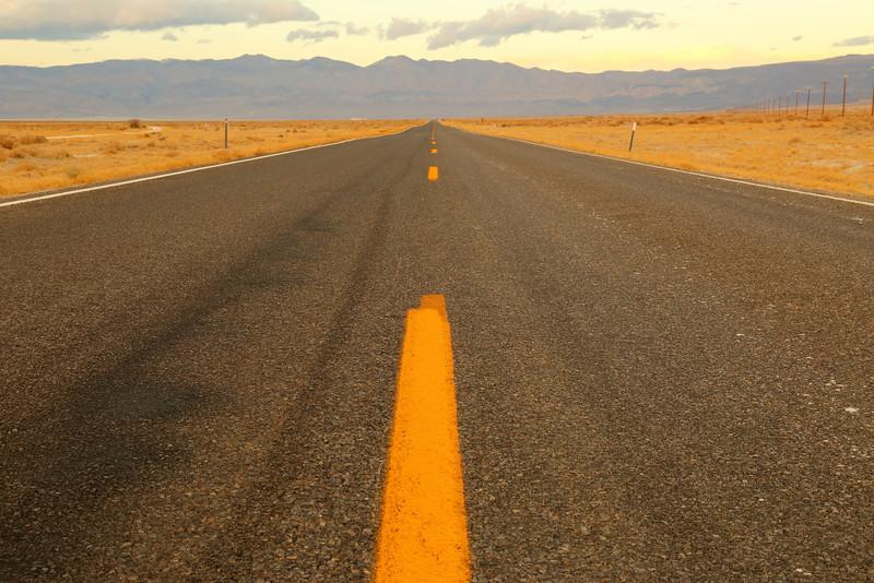 Roads 04.JPG