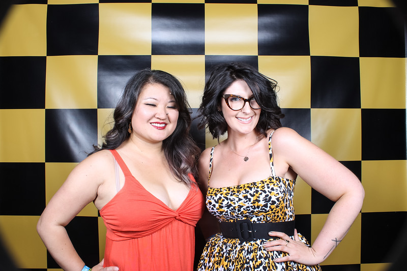 CarterPalooza - Photo Booth-88.jpg