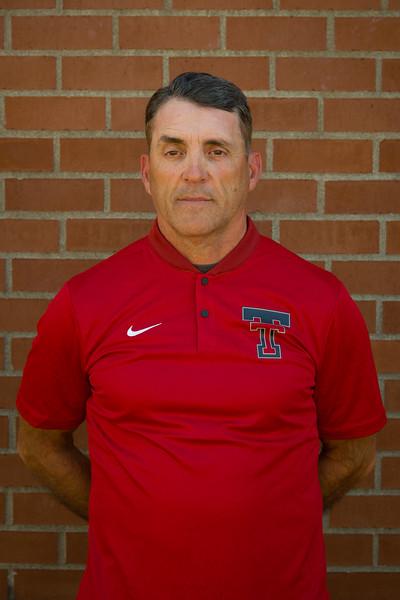 2019 Tualatin Football Coaches-8.jpg