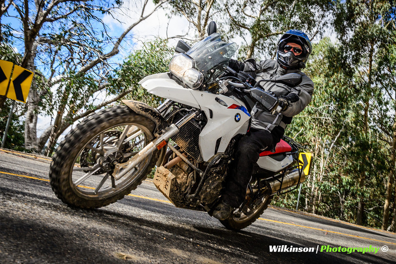Touratech Travel Event - 2014 (162 of 283).jpg