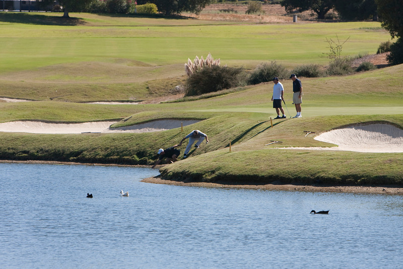 2010_09_20_AADP Celebrity Golf_IMG_0095_WEB_EDI_CandidMISC.jpg