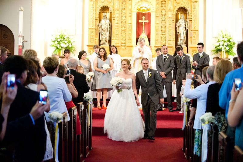 20130406-ceremony-163.jpg