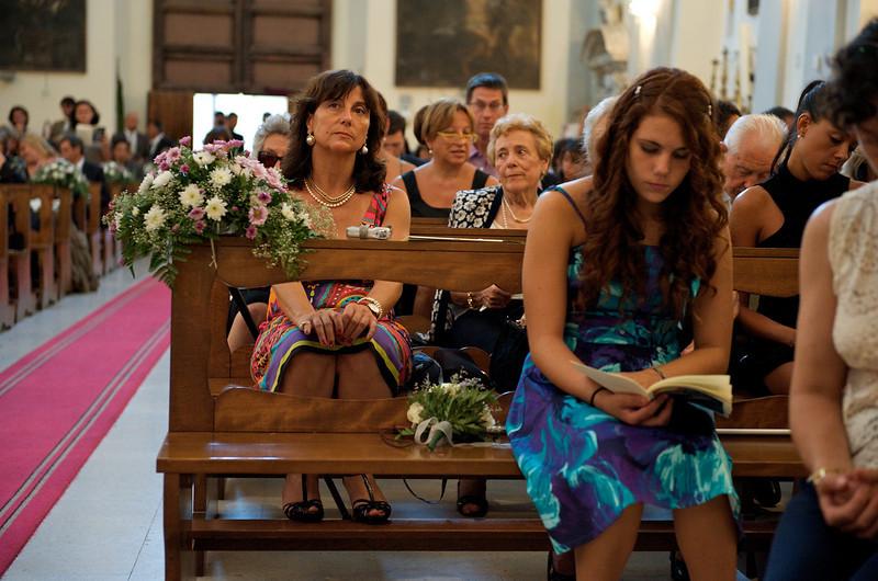 wedding-marianna-2009-0624.jpg