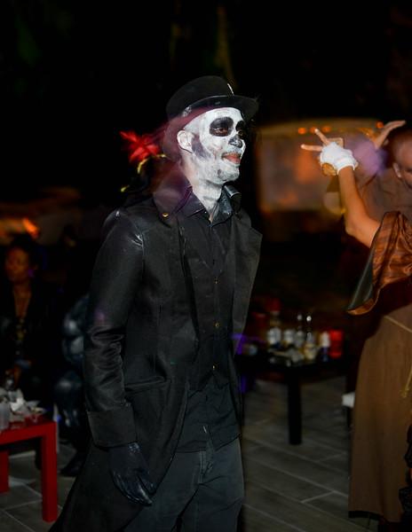 Halloween at the Barn House-122-2.jpg