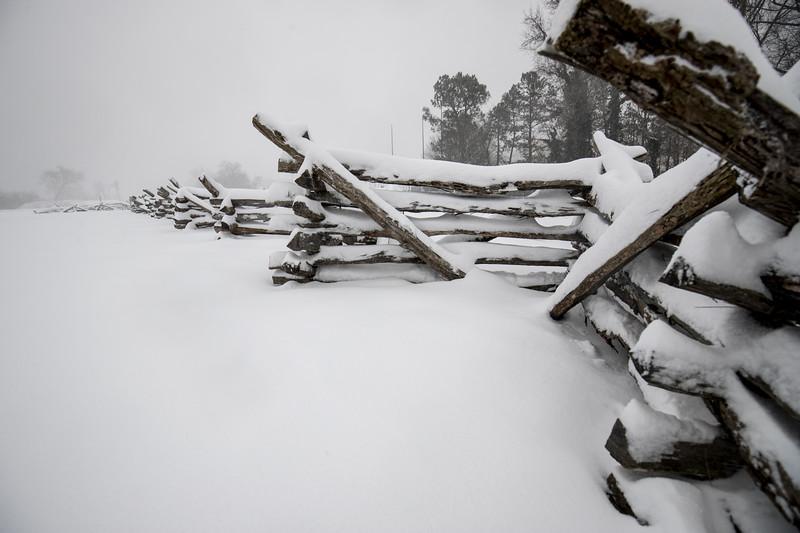 Yorktown Fence in Snow.jpg