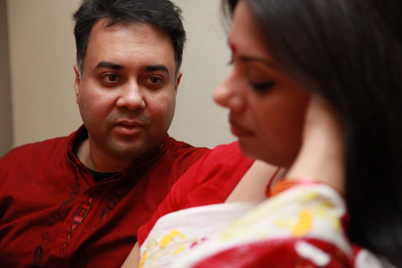 IMG_0226_20120415_Pohela Boishakh.jpg