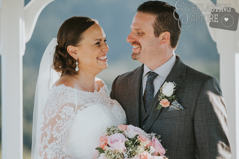 John and Kathryn SP- 0003.jpg