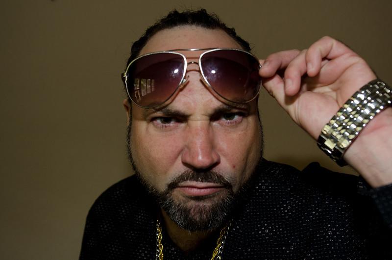 gangsta-rappers--28.jpg