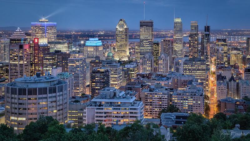 15062017-Montréal-0660-Logo.jpg