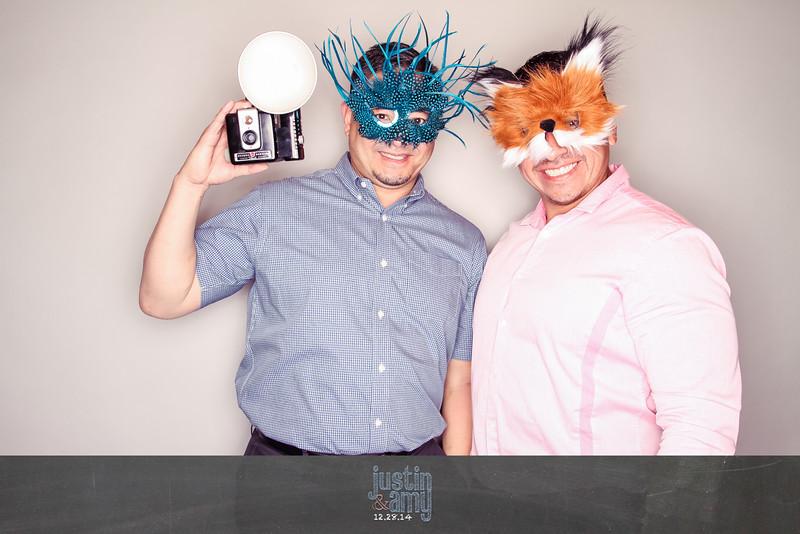 Justin & Amy -38.jpg