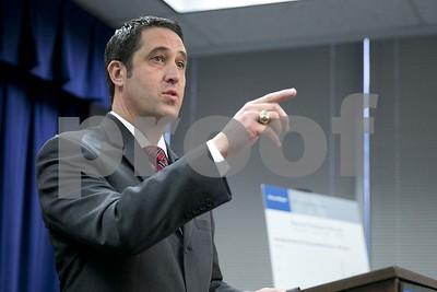 hegar-harvey-response-will-strain-texas-budget-shouldnt-slow-economy