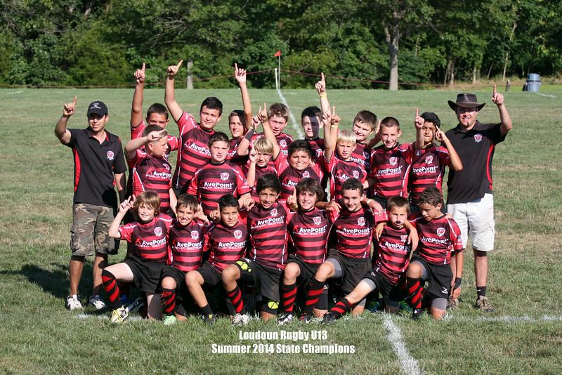 RugbyU13Num1caption.jpg