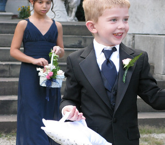 2008-08-15 Hodge Abood Wedding
