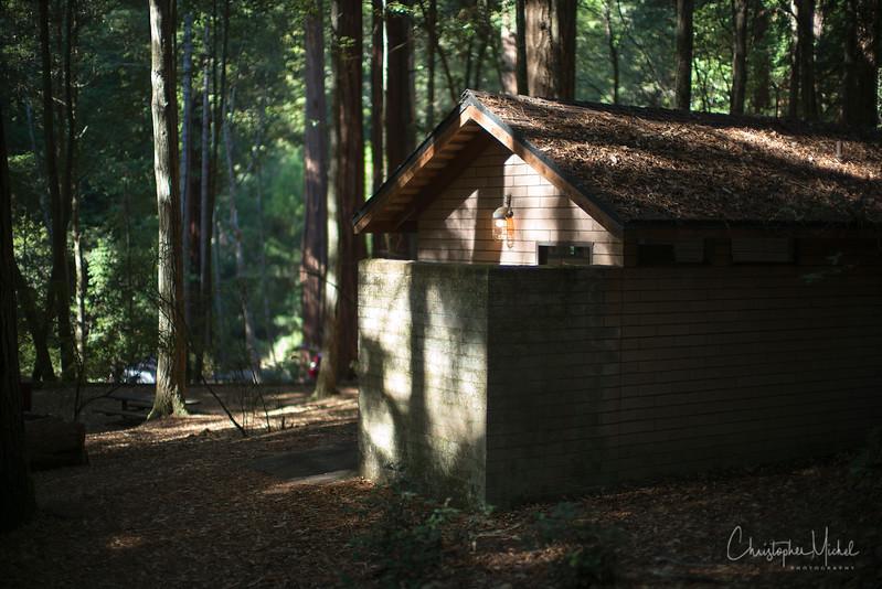 Oct052013_camping_0342.jpg