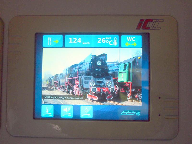 P7083830-information-screen.JPG