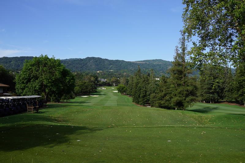 Momentum Golf Benefit-106.jpg