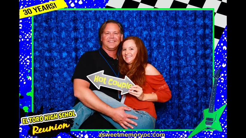Photo Booth, Gif, Ladera Ranch, Orange County (422 of 94).mp4