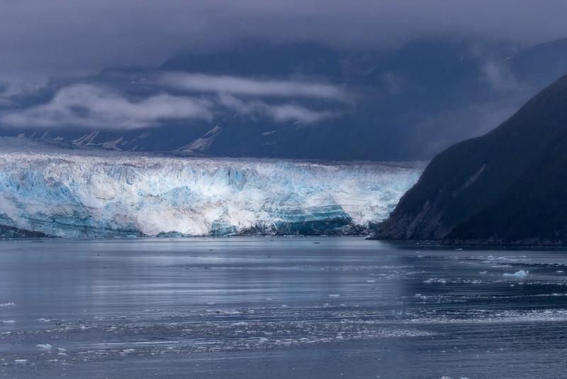 Alaska 2015 - Hubbard Glacier -  072415-030.jpg