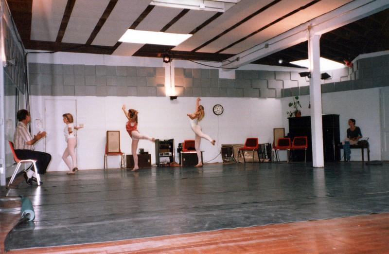 Dance_1939_a.jpg