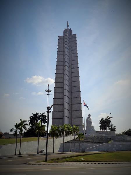 Cuba 2017 252.JPG