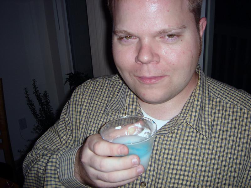RumParty-2005-03.JPG