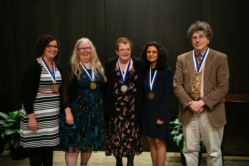 20190425_Faculty Awards-6118.jpg